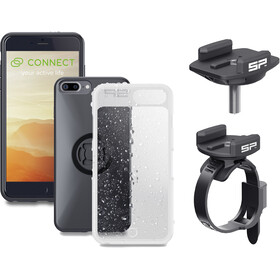 SP Connect Bike Bundle iPhone 8+/7+/6s+/6+